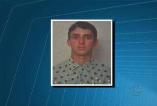 Caminhoneiro é morto com tiro na cabeça em roubo em Campo Grande - Um caminhoneiro foi morto com um tiro na cabeça durante roubo em Campo Grande. O homem foi contratado para transportar um veículo de passeio no caminhão-guincho. No caminho, foi morto e suspeitos fugiram.