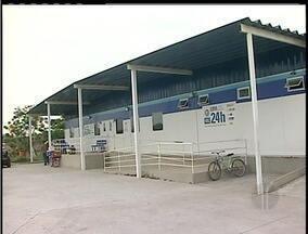 UPAs de Macaé enfretam problemas com falta de médicos - Quem procurou atendimento nas unidades, se decepcionou.