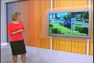 Prefeitos gaúchos decretam situação de emergência - Entre os municípios endividados estão Pontão e Caçapava do Sul