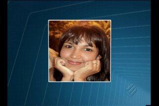 Grávida morre atropelada na avenida Pedro Álvares Cabral, em Belém - Marcele Keila dos Reis estava no sétimo mês de gestação.