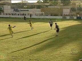 Confira os gols dos jogos de domingo do Gauchão 2013 - Paulo Brito narra os gols.