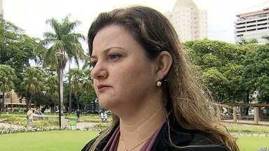Prefeitura de Belo Horizonte abre inscrições para estágio - São mais de 2 mil vagas em diversas áreas.