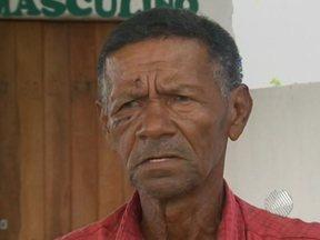 Ministério Público acompanha caso do idoso agredido por PMs em Feira de Santana - Somente em 2012, o Conselho do Idoso registrou 271 casos de viol6encia contra idosos em Feira de Santana.