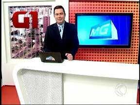 Confira os destaques do MGTV 1ª edição desta quarta (23) em Uberlândia e região - No quadro Veículos o assunto é personalização de carros e motos: os adesivos.