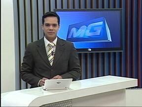 Veja os destaques do MGTV 1ª edição em Uberaba desta quarta (23) - Confira os destaques e notícias