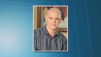 Laudo do IC indica que empresário Sérgio Falcão cometeu suicídio - Delegada Vilaneida Aguiar disse que ainda vai analisar o laudo para conferir se há divergências.