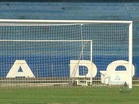 Olímpico será palco de partida do Gauchão nesta quinta-feira (24) - Depois da despedida, Grêmio volta a jogar na velha casa.
