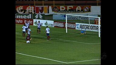 Veja os gols da rodada do Campeonato Cearense - Veja mais gols da rodada do Campeonato Cearense