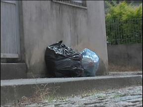 Reciclagem de lixo feita na Suécia pode servir de modelo para Blumenau - Começou nesta quarta-feira, a quarta edição do Fórum Regional de Resíduos Sólidos Urbanos do Médio Vale do Itajaí. O bom exemplo da Suécia na reciclagem de lixo pode ser colocado em prática em Blumenau