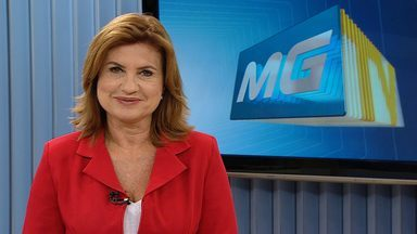 Veja os destaques do MGTV 1ª Edição desta quinta-feira (24) - Jornal vai ao ar às 12h15.