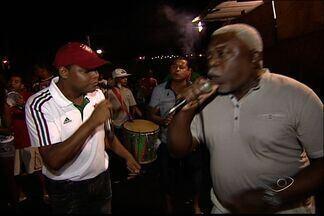 Independente de São Torquato traz o ouro à avenida no Carnaval de Vitória - Escola é a última a desilar na sexta-feira (1).
