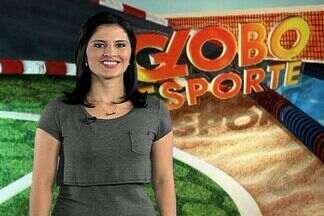 Globo Esporte MS - programa de sábado, 26/01/2013, na íntegra - Globo Esporte MS - programa de sábado, 26/01/2013, na íntegra