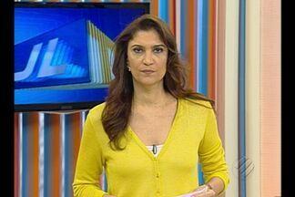 Cabo da PM é morto durante tentativa de assalto, no bairro do Icuí, em Ananindeua - Cabo da PM é morto durante tentativa de assalto, no bairro do Icuí, em Ananindeua. O corpo já foi liberado pelo IML.