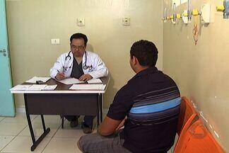Ministério da Saúde avalia formas de auxílio a Campo Grande no combate à dengue - Um estudo do Ministério da Saúde vai determinar como o governo federal poderá ajudar Campo Grande no combate à dengue.