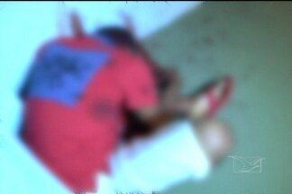 Em São Luís, homem é assassinado a tiros - Crime ocorreu no bairro Liberdade, ontem à noite. Polícia investiga o caso
