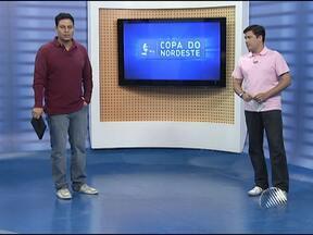 Confira as notícias do esporte na edição do Jornal da Manhã desta segunda-feira - Saiba quais são as novidades do mundo do futebol.