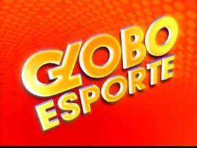 Globo Esporte - TV Integração 16/2/2013 - Veja a íntegra do prograna desta sábado