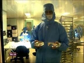Febre mundial, o implante de silicone é a segunda cirurgia mais feita no mundo - Descubra como é feita a operação que só perde para a de lipoaspiração