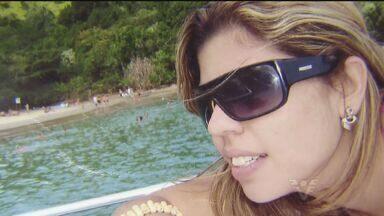 Primeira audiência sobre atropelamento que matou Bruna Pontes está marcada para hoje (20) - Jovem morreu após ter sido atropelada por trás, junto com namorado, em uma moto