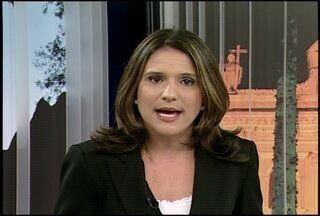 TSE nega recurso do vice-prefeito de Santa Maria Madalena - Vice-prefeito, mesmo impedido, continua trabalhando normalmente
