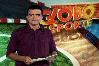 Globo Esporte MS - programa de sexta-feira, 22/02/2013, na íntegra - Globo Esporte MS - programa de sexta-feira, 22/02/2013, na íntegra