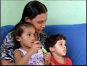 Escolas conveniadas da rede muncipal de Ipatinga continuam sem aulas - Prefeitura garante que vai repassar o pagamento na próxima semana as aulas começam normalmente.