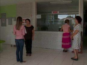 Greve dos servidores municipais de Teresina completa 8 dias - Greve dos servidores municipais de Teresina completa 8 dias