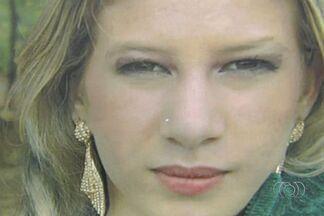 Rapaz acusado de matar torcedora do Goiás, em 2011, é condenado a 29 anos de prisão - Jovem de 19 anos foi a júri popular e condenado a 15 anos pela morte de Pâmela Munike, de 17 anos, e mais 14 pela tentativa de homicídio contra o namorado e o primo da vítima. Crime teria sido motivado por rixa entre torcidas.