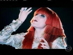 Mais duas atrações internacionais confirmam presença no Rock in Rio 2013 - A banda americana Thirty Seconds to Mars e a britânica Florence and the Machine confirmaram presença no festival. Os dois grupos vão se apresentar no Palco Mundo, no dia 14 de setembro.