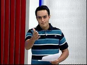 MG Esporte - TV Integração -01/03/2013 - Veja as notícias do esporte na região Centro-Oeste do programa regional da Tv Integração