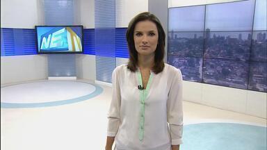 Isabela Taviani e Marina Elali são convidadas do NETV 1ª Edição - Cantoras se apresentam no Recife, neste final de semana. Confira tudo sobre os shows.