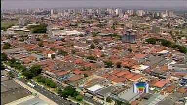 Prefeito de São Bento é eleito presidente da Região Metropolitana - Depois de uma eleição disputada, o prefeito de São Bento do Sapucaí foi eleito o novo presidente da Região Metropolitana do Vale do Paraíba e Litoral Norte.