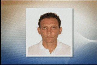 Homem é encontrado morto em Cachoeira do Sul - Corpo do contabilista estava na casa da namorada com marcas de agressão na cabeça e nos pulsos.