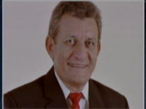 Crimes de pistolagem ainda apavoram políticos e moradores da região do Sul do Piauí - Cinco pessoas foram presas em São Julião, entre eles o vice prefeito acusados de envolvimento na morte do ex-vereador do município, Emídio Reis.