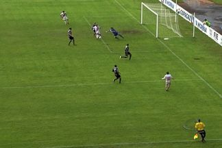 Veja os gols de Comercial-MS 2 x 2 Misto - Veja os gols de Comercial-MS 2 x 2 Misto, pela 13ª rodada do Campeonato Sul-Mato-Grossense