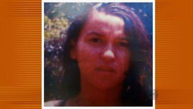 Polícia prende, em Guaraciaba do Norte, dois suspeitos da morte de uma jovem - Crime teria acontecido em julho de 1998, em Brasília.