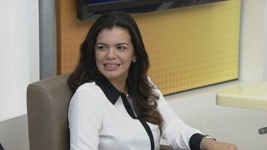 Manaus sedia Circuito de Paradesporto - Competição vai ocorrer Vila Olímpica de Manaus