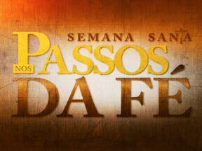 Programa especial mostra toda a fé e religiosidade do povo do Piauí - Conheça as tradições e costumes do nosso povo