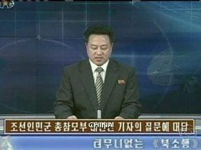 Coreia do Norte anuncia criação do Ministério da Energia Atômica - A Coreia do Norte anunciou a criação do Ministério da Energia Atômica, com o objetivo de modernizar as instalações nucleares do país. O secretário de Estado americano, John Kerry, se encontrou com os líderes chineses em Pequim.
