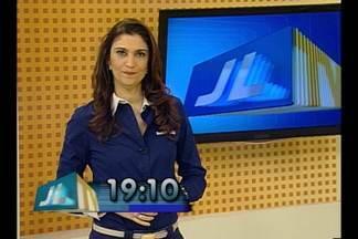 Veja os destaques do JL2 desta quarta-feira (17) - Veja os destaques do JL2 desta quarta-feira (17).