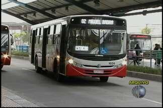 Radial vai operar o sistema de transporte coletivo por mais dez anos - Nesta quinta-feira (18), a Prefeitura de Suzano anunciou que a empresa Radial ganhou a licitação para operar o transporte público da cidade. A empresa deve ficar por mais dez anos.
