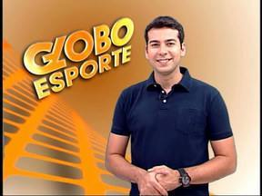 Destaques Globo Esporte - TV Integração - 19/04/2013 - Confira o que vai ser notícia no programa desta sexta-feira
