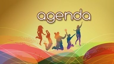 Veja os eventos da agenda cultural deste fim de semana em Rondônia - Saiba dos shows, exposições e atrações deste fim de semana no estado.