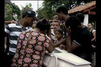 Sespa investiga se vírus H1N1 causou morte de mulher em Tucuruí - A vítima, de 58 anos, foi enterrada no último domingo, 21, no município.