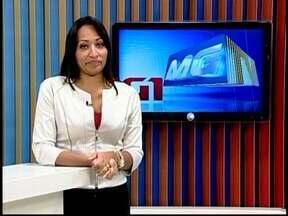 Confira os destaques do MGTV 1ª edição desta sexta-feira em Divinópolis e região - Os preços dos alimentos estão mais caros e para garantir que não falte saúde à mesa, o MGTV preparou algumas dicas.