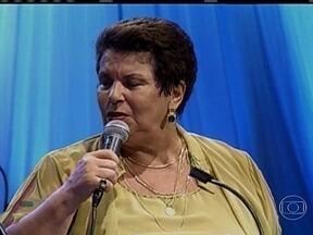 Fábio Júdice dá dicas para aproveitar o fim de semana - Domingo (12) tem Festa das Mães, em Madureira. No Maracanãzinho tem Disney On Ice para as crianças.
