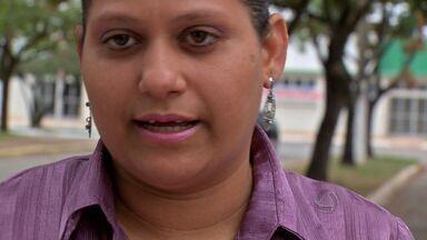 MP pede novo julgamento a mulher absolvida de crime de assassinato em MT - O Ministério Público pediu a realização de um novo julgamento para Luciene Dias da Costa, absolvida na semana passada do crime de homicídio pelo Tribunal do Júri.