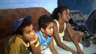 Certidão de óbito será emitida a familiares de pessoas que morreram durante a greve do IML - Defensoria Pública de Alagoas realiza nesta sexta-feira (24) um mutirão para pessoas que tiveram parentes que morreram durante a greve do IML em 2012.