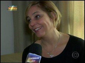 Heloísa Périssé recorda o sucesso de Monalisa, em Avenida Brasil - 'As pessoas me mandavam mensagem questionando o fim da novela'