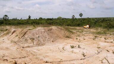 Competidores enfrentam longa prova em etapa do Cearense de Rally - Terceira etapa foi realizada no último sábado (25). A prova teve largada em Fortaleza e passagem pelos municípios de Eusébio, Aquiraz e Pindoretama, na Região Metropolitana da capital cearense